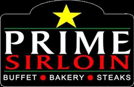 Prime Sirloin